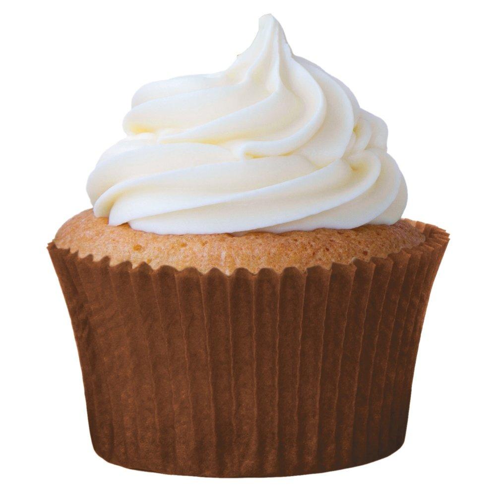 Forminha-Cupcake-Marrom-N.0---900Un