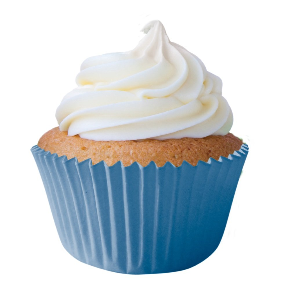 Forminha-Cupcake-Azul-Bebe-N.0---900Un