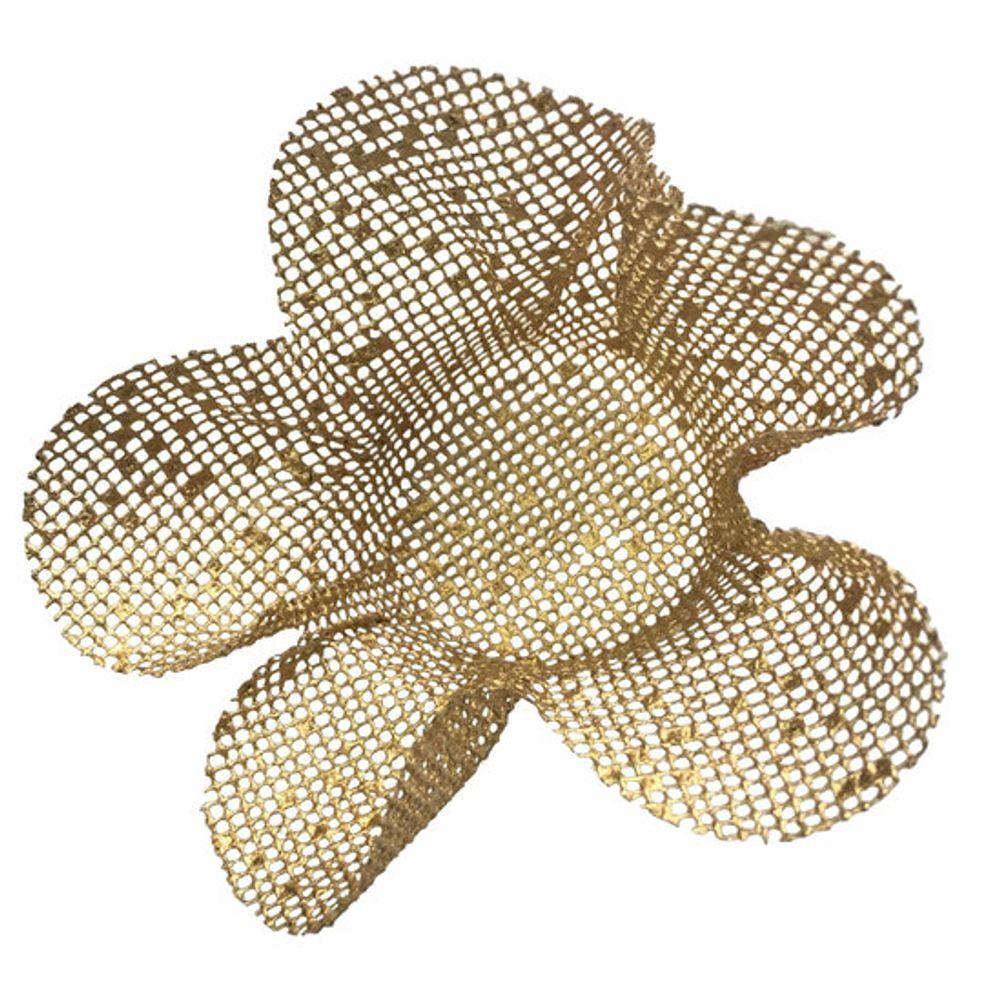 Forminha-Naturate-Vanilla-Com-Ouro-30UN