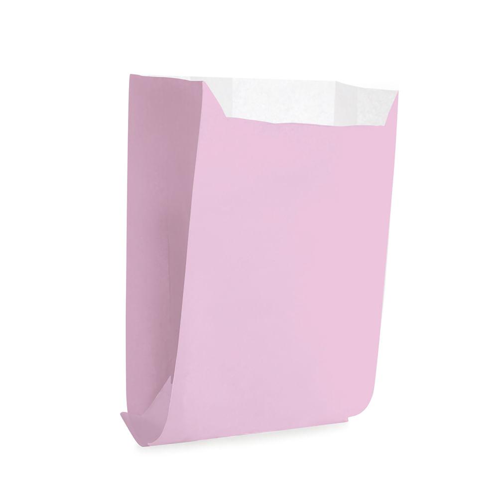 saco-rosa-beb