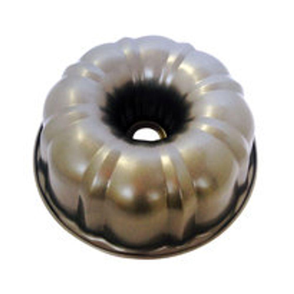 Forma-Antiaderente-Bolo---SKU-763