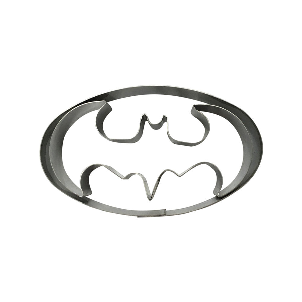 Cortador-Morcego1