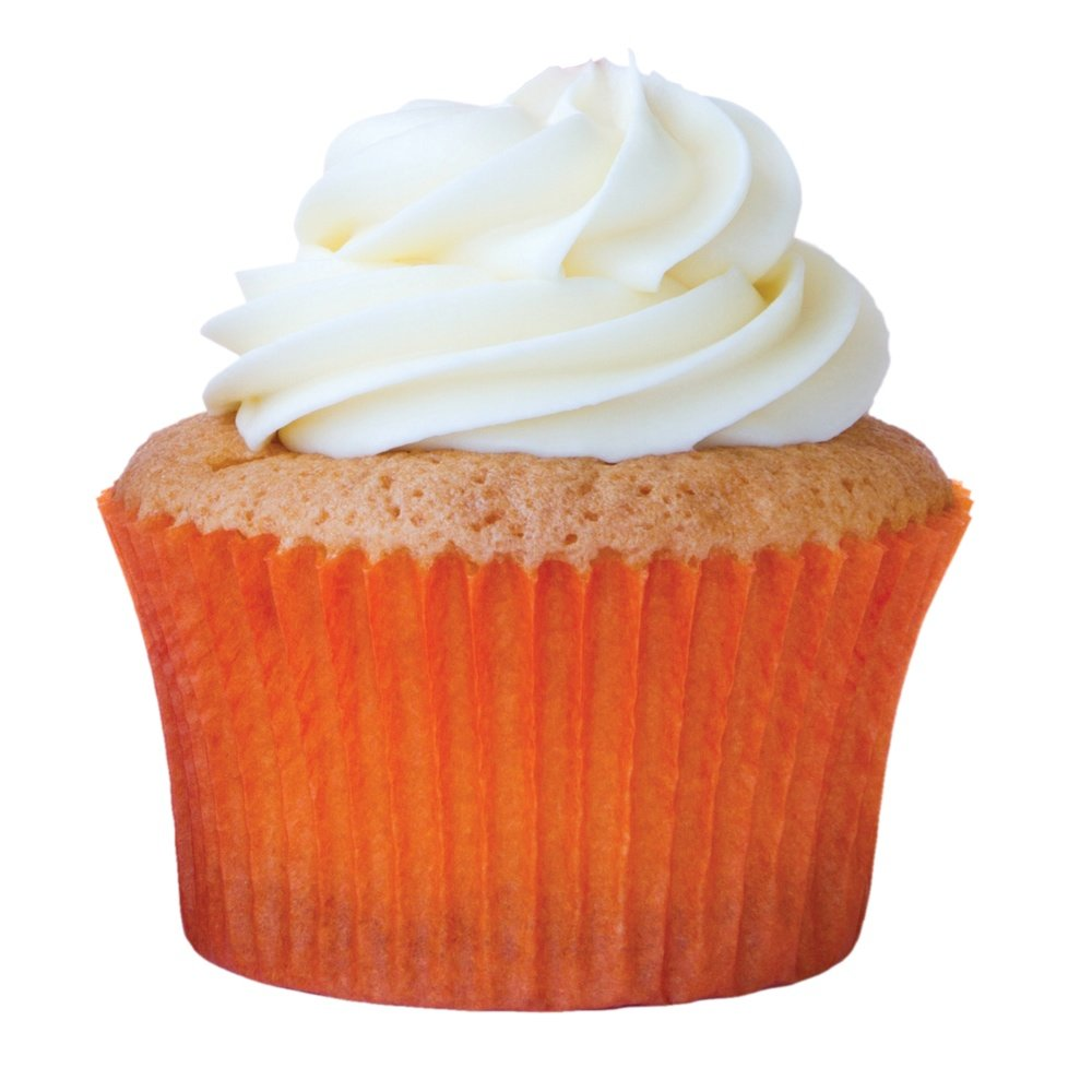 Forminha-Mini-Cupcake-Laranja-N.2---900Un