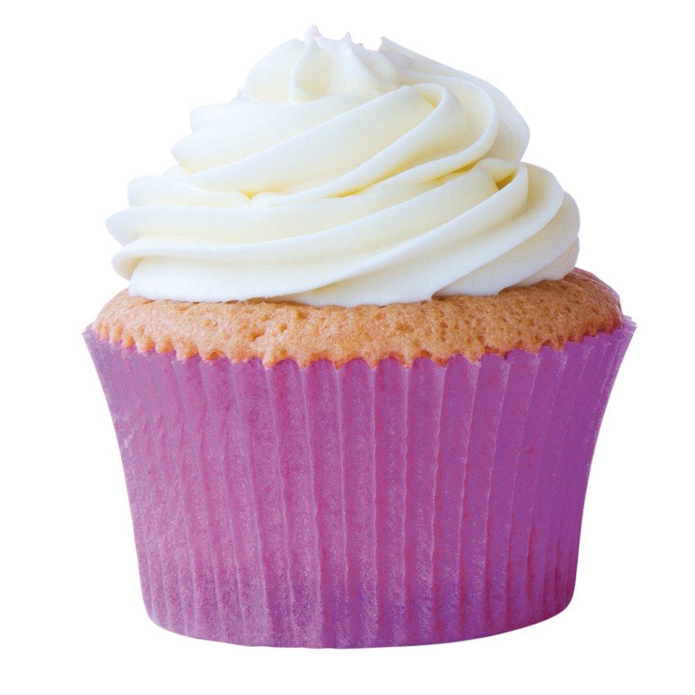 Forminha-Mini-Cupcake-Lilas-N.2---900Un