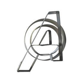 Cortador-The-Avengers