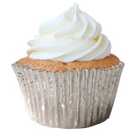 Forminha-Cupcake-Metalizado-Prata-N.0---1000Un