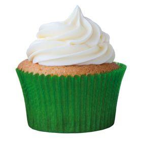 Forminha-Cupcake-Verde-Bandeira-N.0---900Un