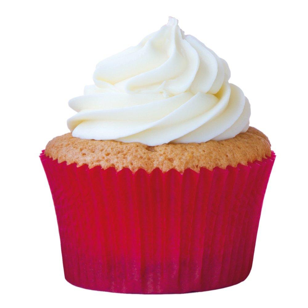 Forminha-Cupcake-Vermelha-N.0---900Un