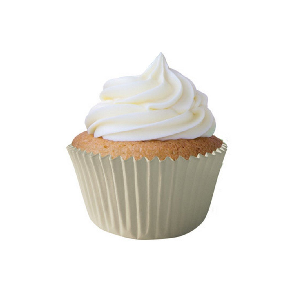 Forminha-Cupcake-Natural-N.0---900Un