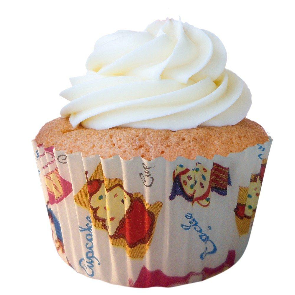 Forminha-Cupcake-Bolinho-N.0---900Un