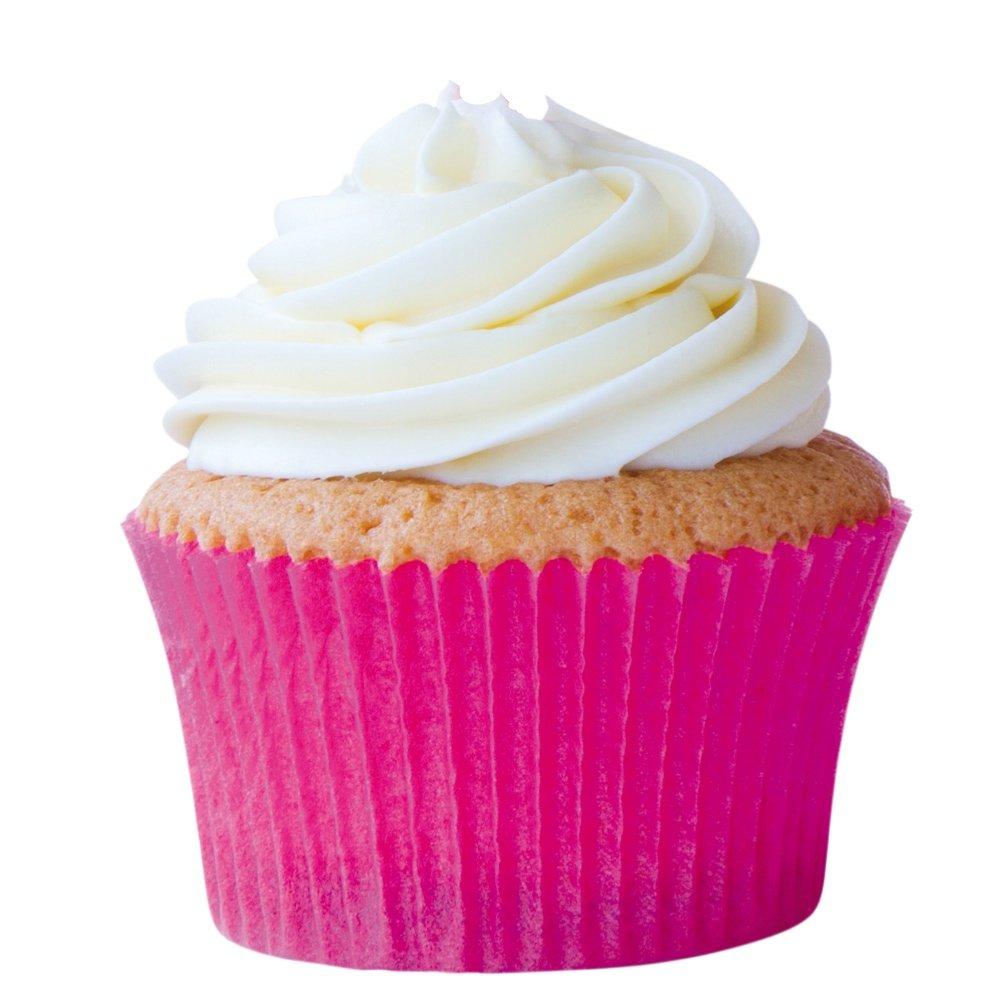 Forminha-Cupcake-Pink-N.0---900Un