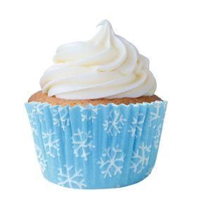 Forminha-Cupcake-Flocos-De-Neve-N.0---900Un