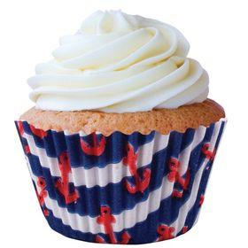 Forminha-Cupcake-Nautica-N.0---900Un