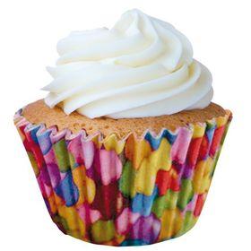 Forminha-Cupcake-Confeitos-N.0---900Un