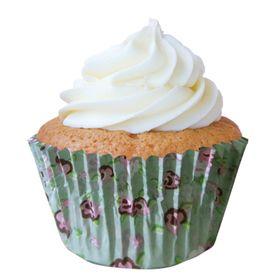 Forminha-Cupcake-Flores-Rosa-N.0---900Un