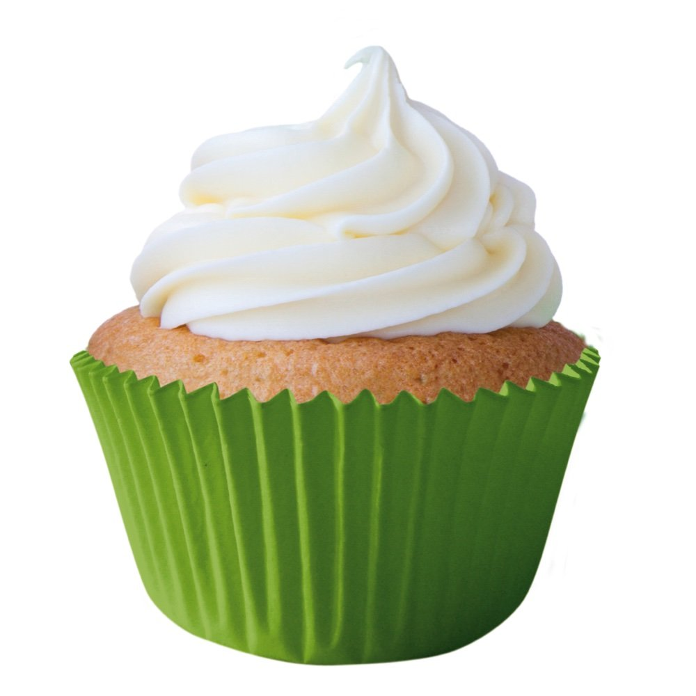 Forminha-Cupcake-Verde-Limao-N.0---900Un