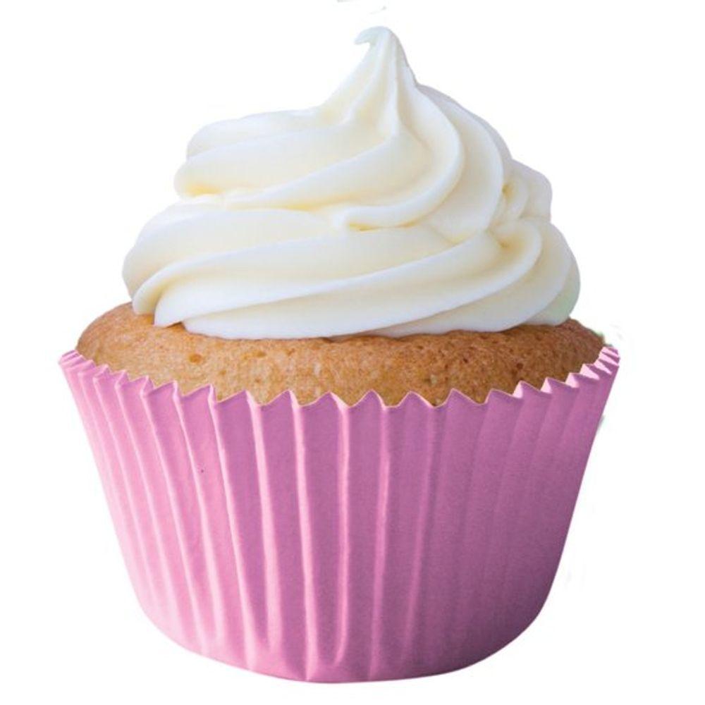 Forminha-Cupcake-Rosa-Bebe-N.0---900Un