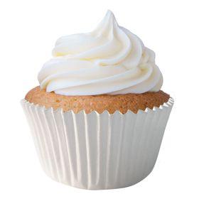 Forminha-Mini-Cupcake-Branco-N.2---1000Un
