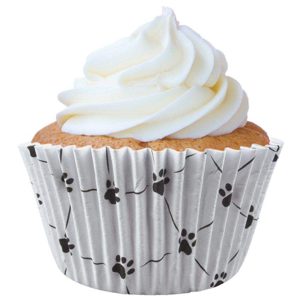 Forminha-Cupcake-Pet-N.0---900Un