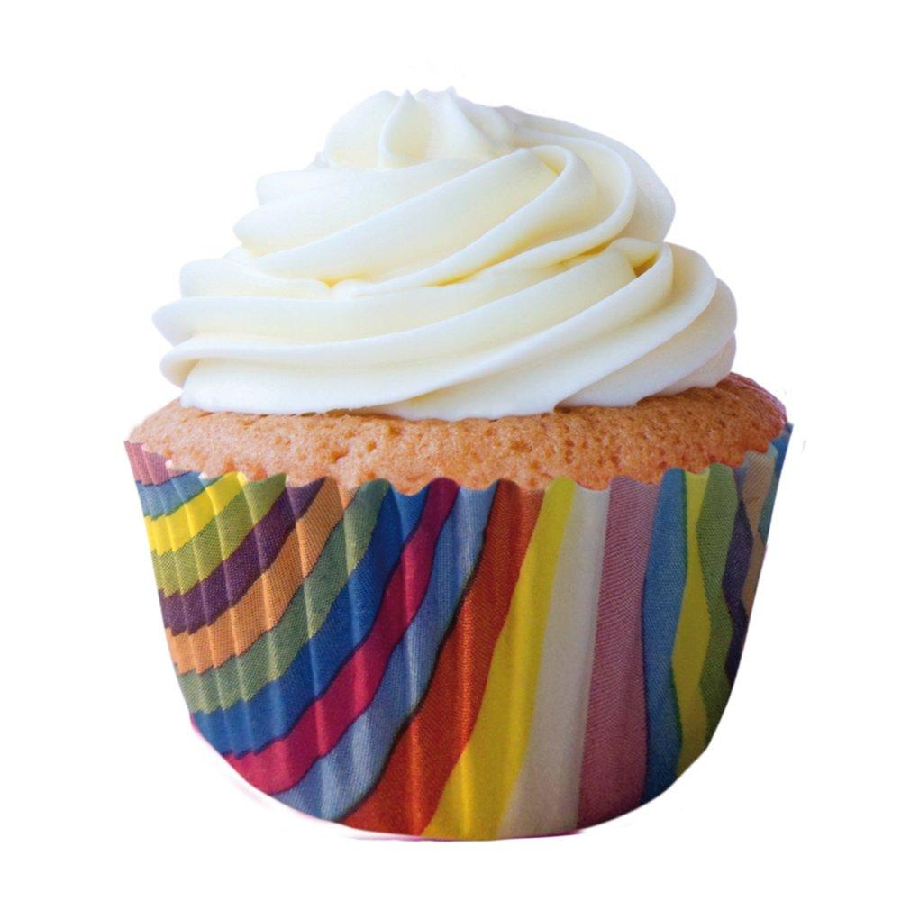 Forminha-Cupcake-Arco-Iris-Chevron-N.0---900Un
