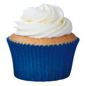 Forminha-Mini-Cupcake-Azul-Royal-N.2---900Un