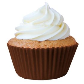 Forminha-Mini-Cupcake-Marrom-N.2---900Un