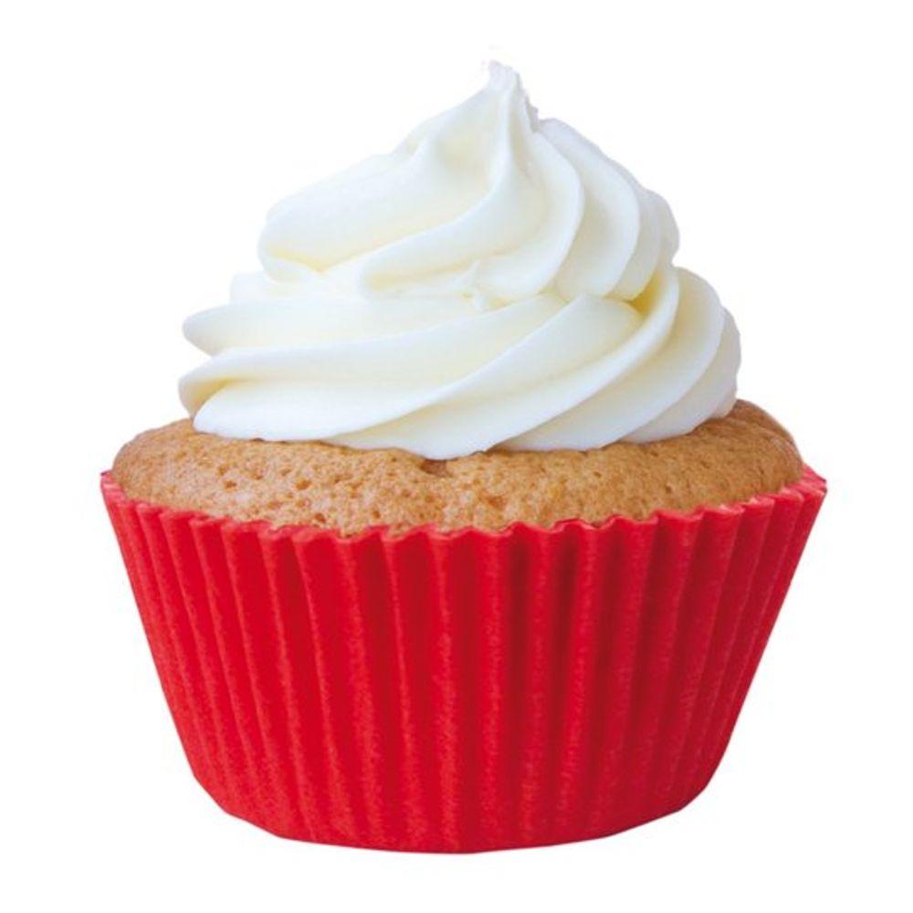 Forminha-Mini-Cupcake-Vermelha-N.2---900Un