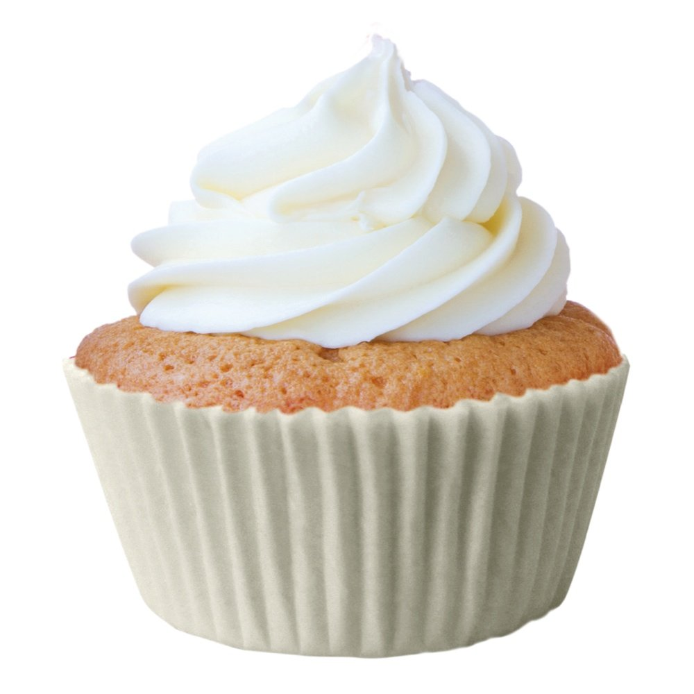 Forminha-Mini-Cupcake-Natural-N.2---900Un