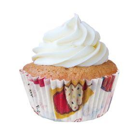 Forminha-Mini-Cupcake-Bolinho-N.2---900Un