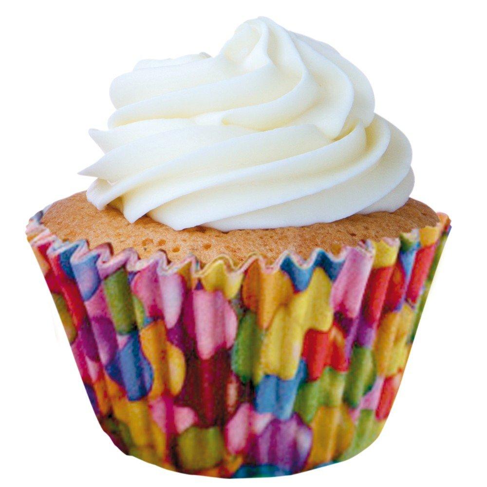 Forminha-Mini-Cupcake-Confeitos-N.2---900Un