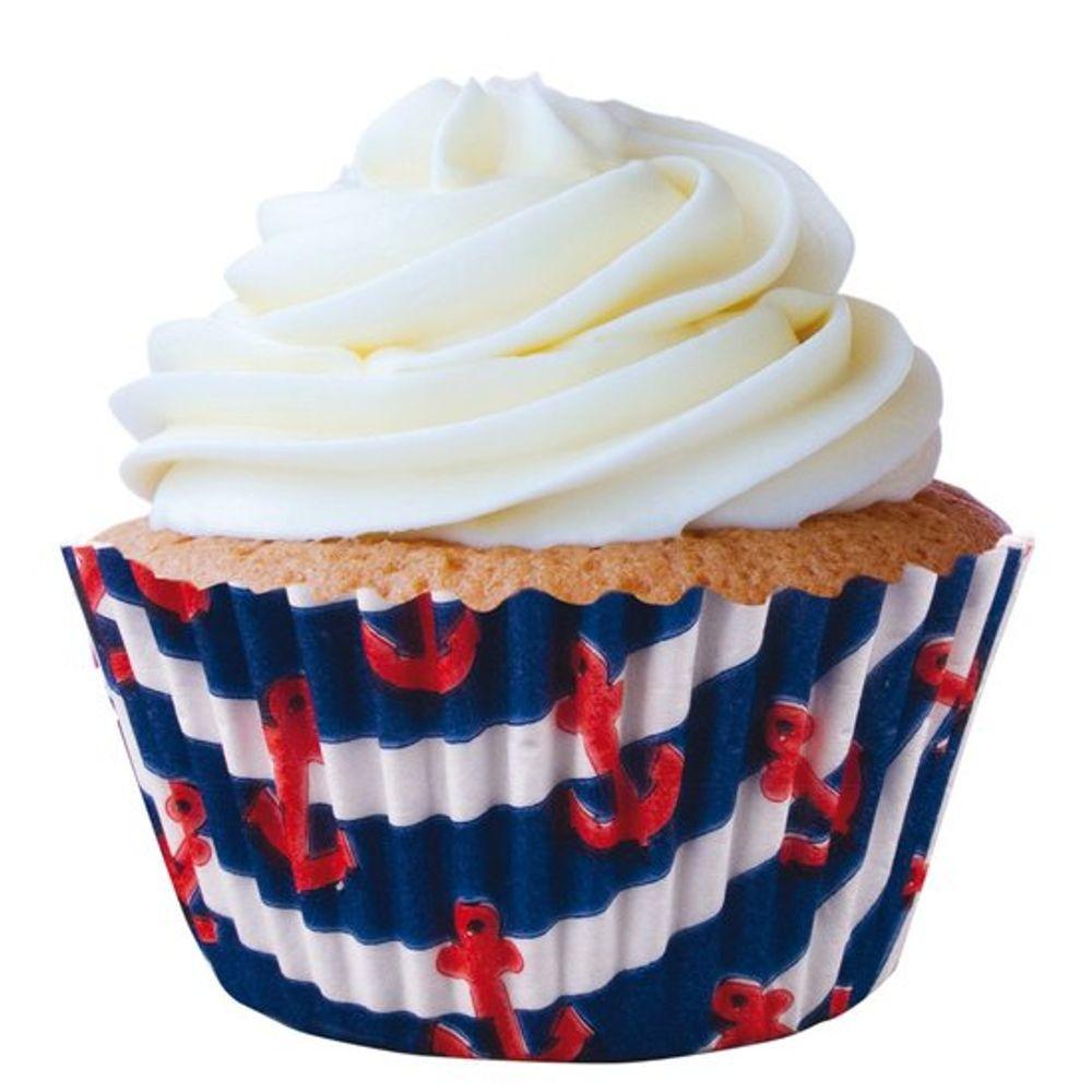 Forminha-Mini-Cupcake-Nautica-N.2---900Un