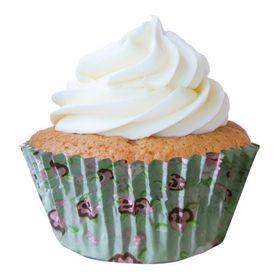 Forminha-Mini-Cupcake-Flores-Rosa-N.2---900Un