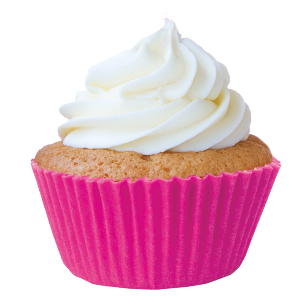 Forminha-Mini-Cupcake-Pink-N.2---900Un