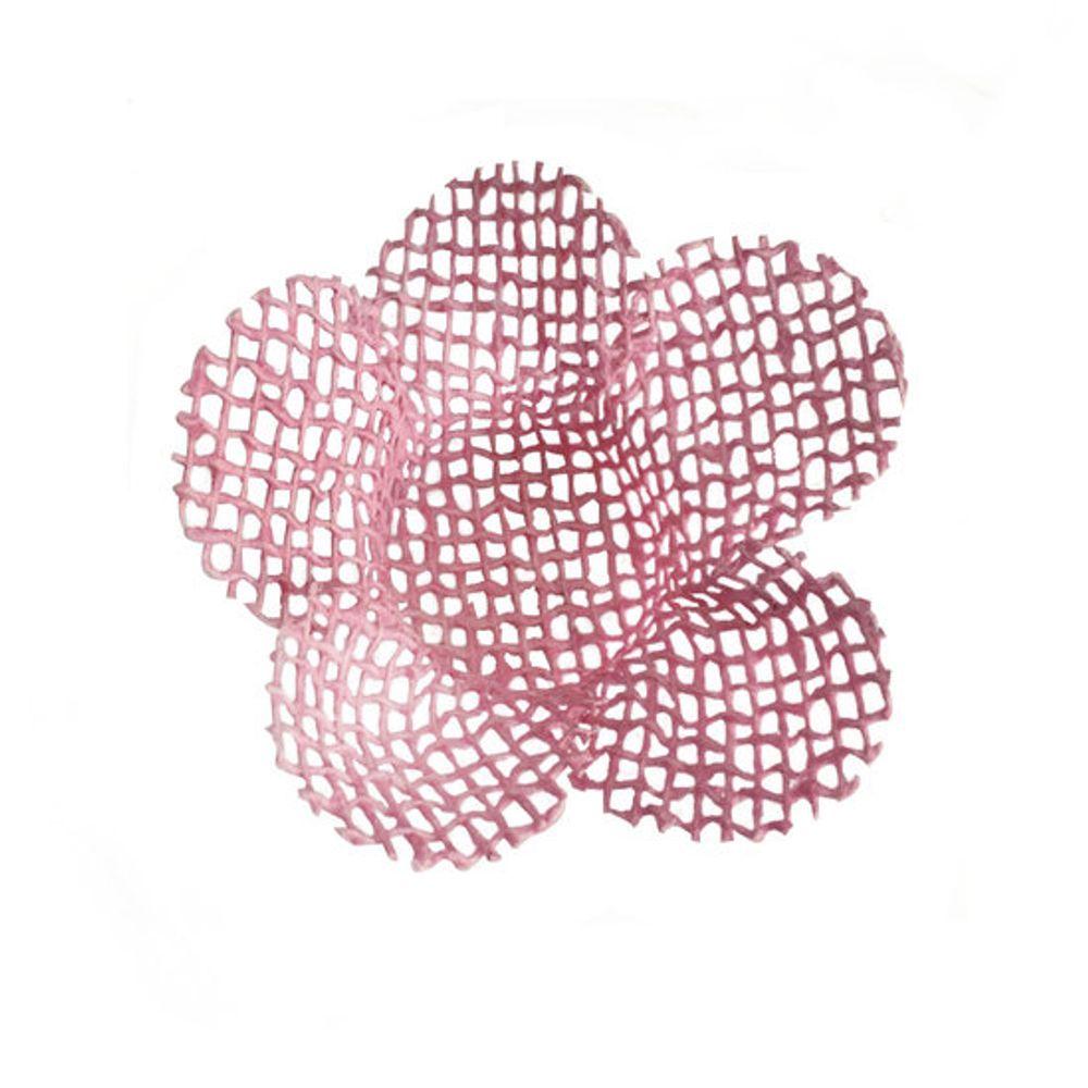 Forminha-Naturate-Rosa-Com-Prata-30UN