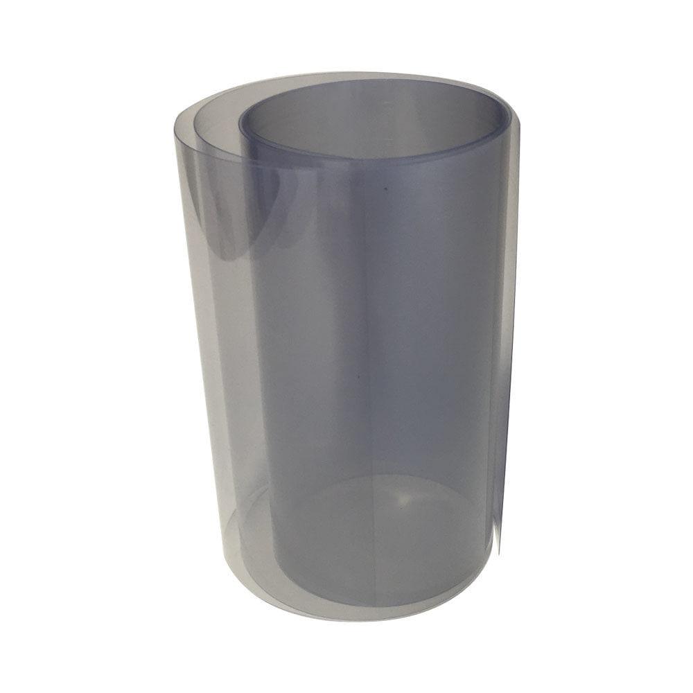 Tira de Acetato 10cmx1m