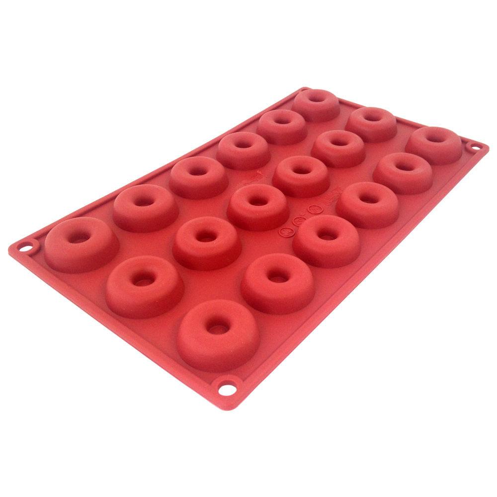 mini-rosquinha-forma