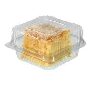 embalagem-bolo-quadrado