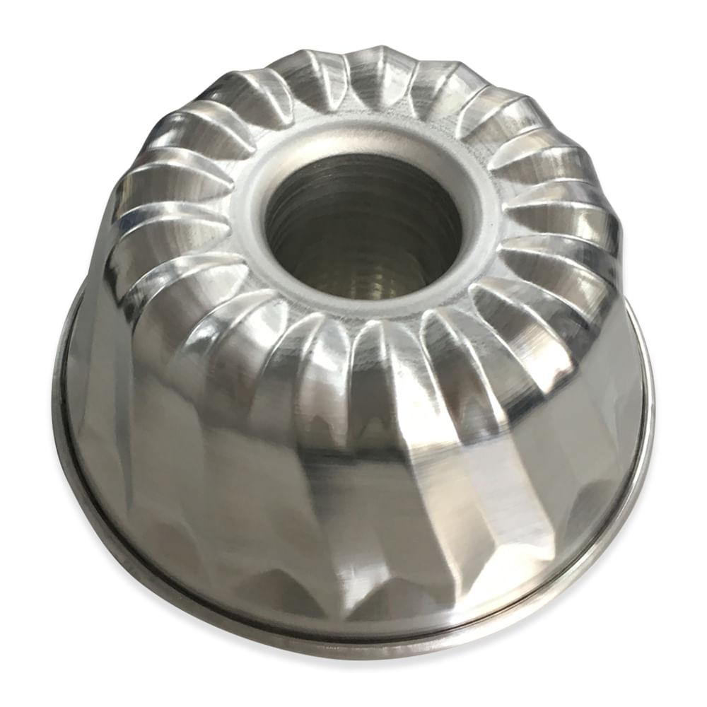 bolo-espiral