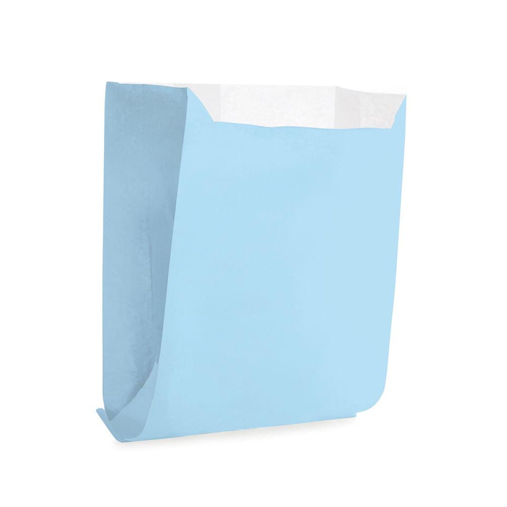 saco-azul-liso