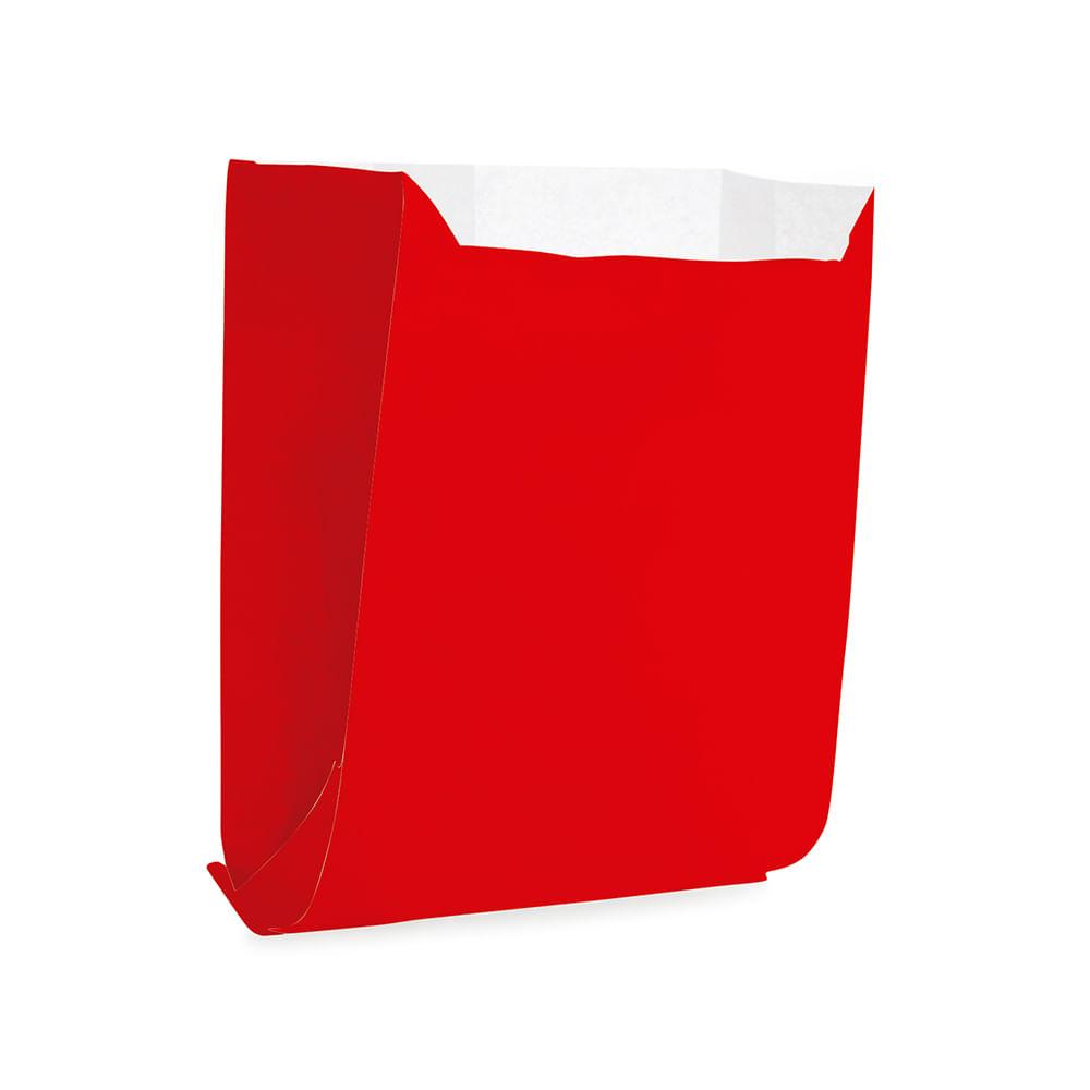 saco-vermelho