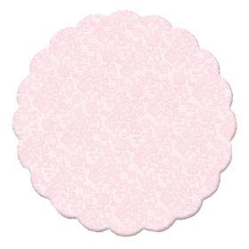 fundo-rosa