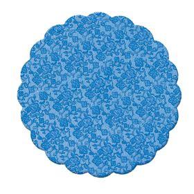 tapetinho-azul