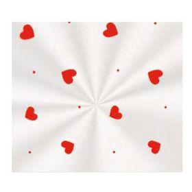 love-vermelho