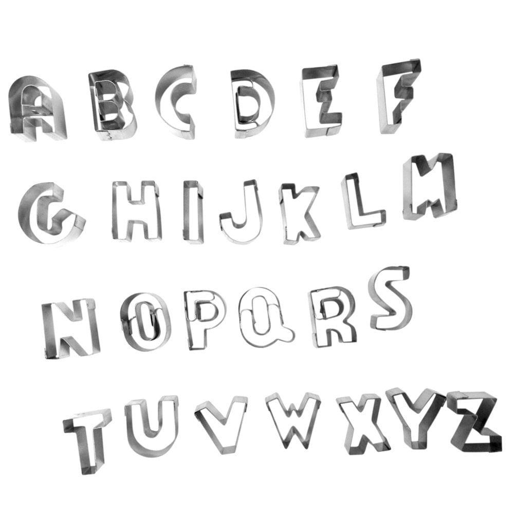 alfabeto-cortador
