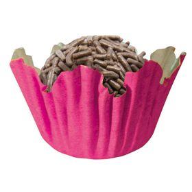 forminha-pink-rec