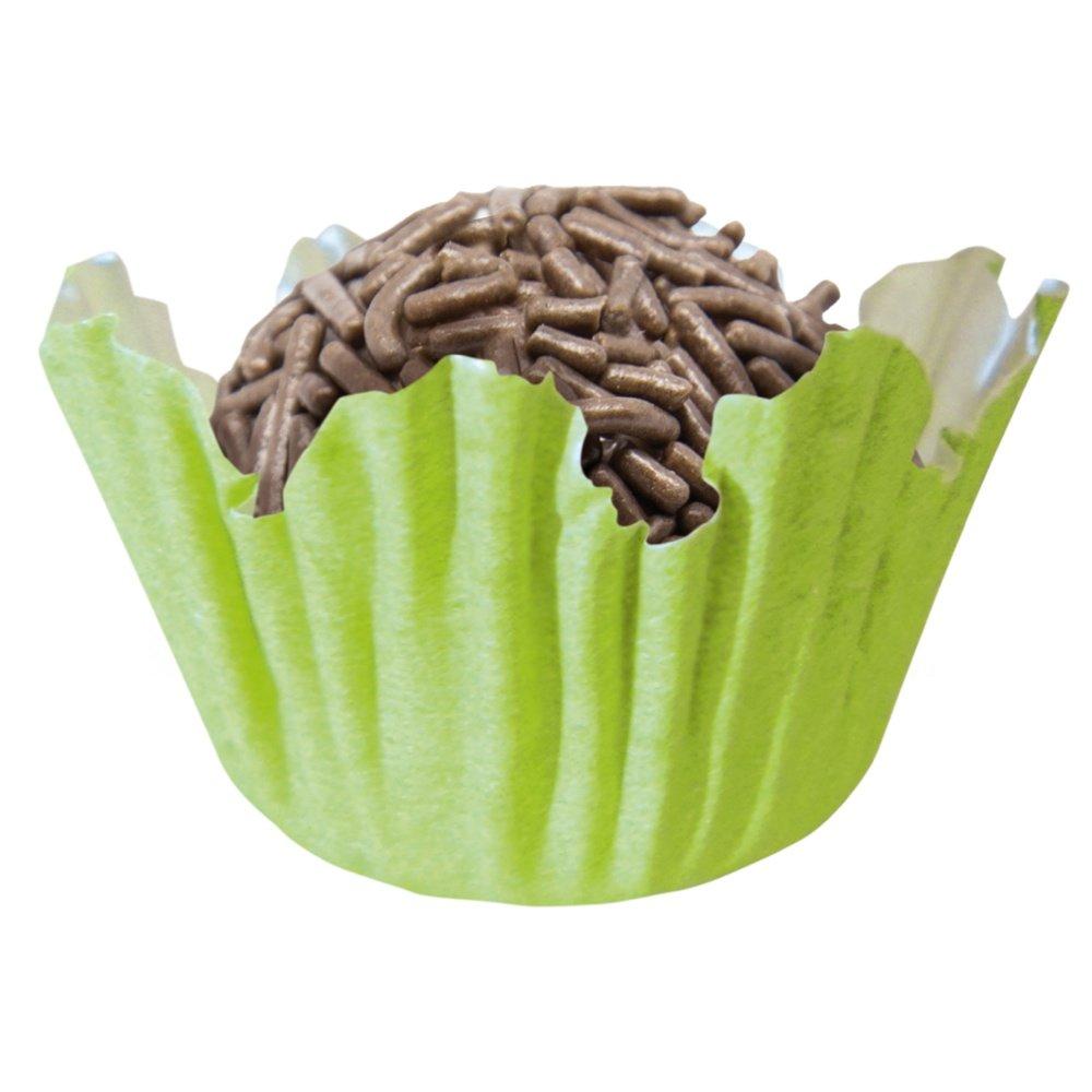 forminha-verde-limao
