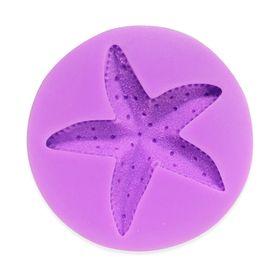 estrela-mar