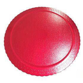 cakeboard-vermelho