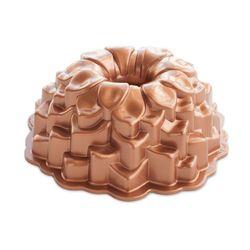 blossom-nordicware