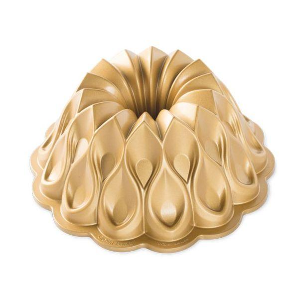 forma-crown-nordicware